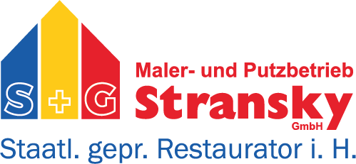 logo-malerbetrieb-stransky